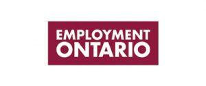 employment-ontario-large-supporter